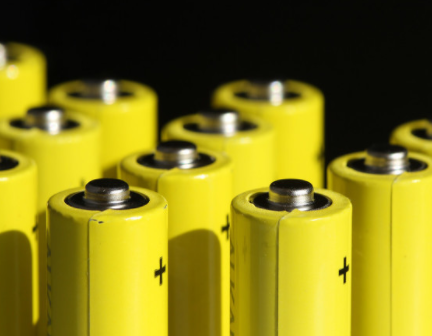 Graphene battery will be put into mass production at the end of the year at the earliest