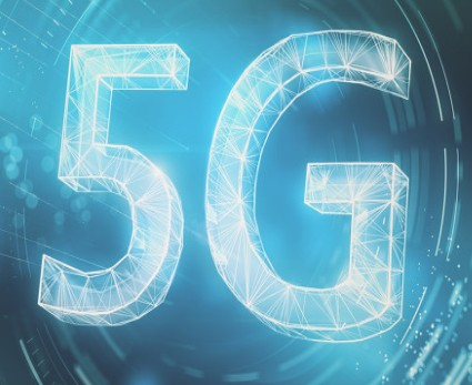 5g accelerates commercial use and stimulates new momentum of digital economy