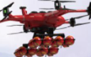 UAV technology highlights its importance in forest fire control