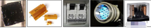 How to realize low resistance measurement by using jishili 2460 high current digital source meter
