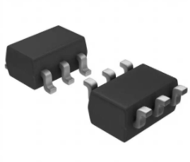 Performance characteristics and application range of current detection amplifier ts1101