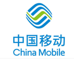 China Mobile has built the world's largest 5g network to expand the symbiotic and win-win 5g ecosystem
