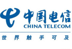 China Telecom Terminal insight report released, 5g mobile phones accelerate to low-end price popularization