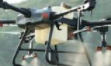 UAV is more and more widely used in the agricultural field, and agricultural machinery products tend to be subdivided