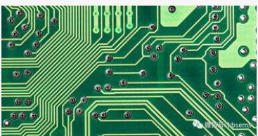 Process of electroplating nickel plating on PCB and troubleshooting
