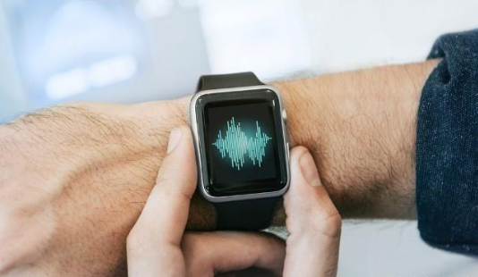 Wearable technology will be the future of the medical industry