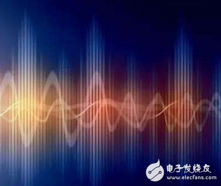 Voiceprint recognition is outstanding in the field of security, but it still faces many problems