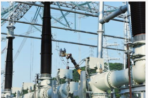Egypt's Ministry of electricity and renewable energy is planning to develop a smart grid with digital transformation