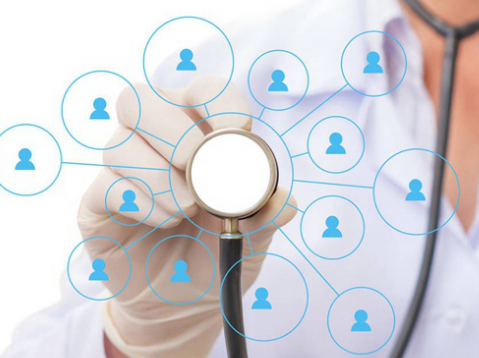Telemedicine will become a new trend of medical industry in the future