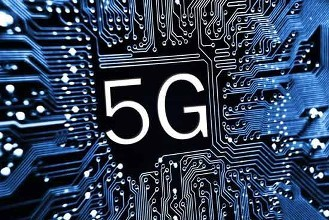 The role of 5g in medical industry