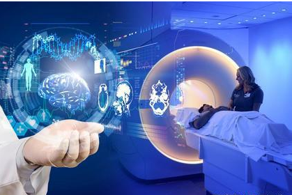 5g medical technology will get rapid development in the future