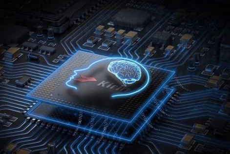 Qualcomm will launch embedded chips with built-in NPU in the follow-up market