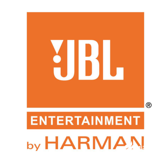 JBL reflect solar powered rechargeable headset opens crowdfunding in indigogo