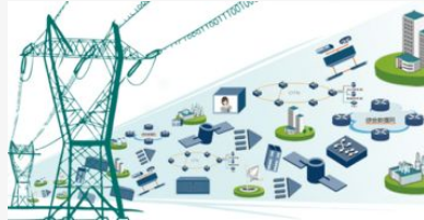 How to integrate the development of blockchain and power grid companies