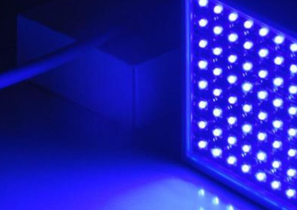 More and more attention will be paid to UV LED, which will accelerate to enter the consumer market