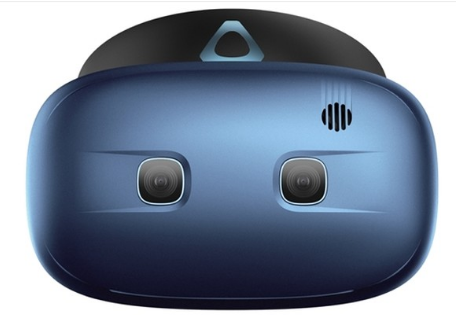 HTC plans to launch three new VR devices in 2020