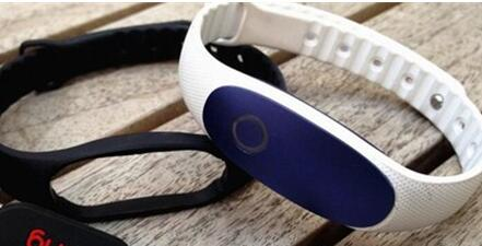 Advantages of smart Bracelet_ Market analysis of smart Bracelet_ Hazards of wearing smart Bracelets