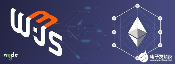 How to use web3js to handle blockchain disconnection or restart