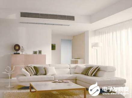 Affected by the epidemic, the central air conditioning industry has fallen into a new quagmire