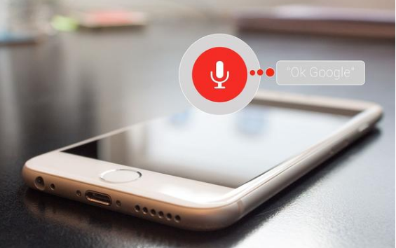 Voice technology will be the next development trend of media giants