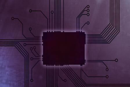 What is als4519920823763968 DSP chip_ What is the difference between DSP chip and general microprocessor
