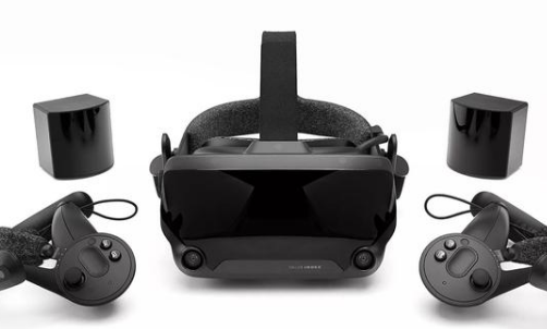 What is the best opportunity for the development and popularization of virtual reality technology