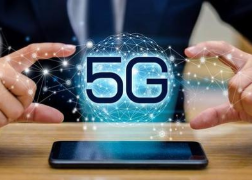 Huawei's 5g bearer solution has been deployed in more than 90 operators in the world, i.e. the world's leading delivery volume of 200g port