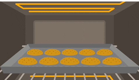 Introduction of several ovens worth starting with