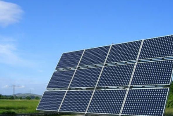 Trina Solar is selected as a pilot demonstration enterprise of intelligent photovoltaic, which will continue to consolidate and enhance the brand leading position of intelligent photovoltaic module business in the global market