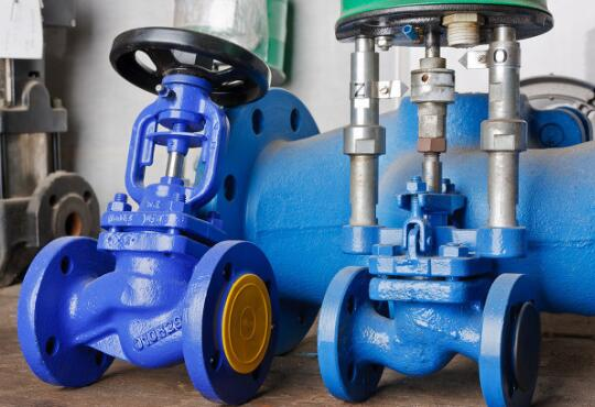 Al canister solenoid valve broken symptom_ How to judge whether the carbon canister solenoid valve is good or bad_ Inspection method of carbon canister solenoid valve