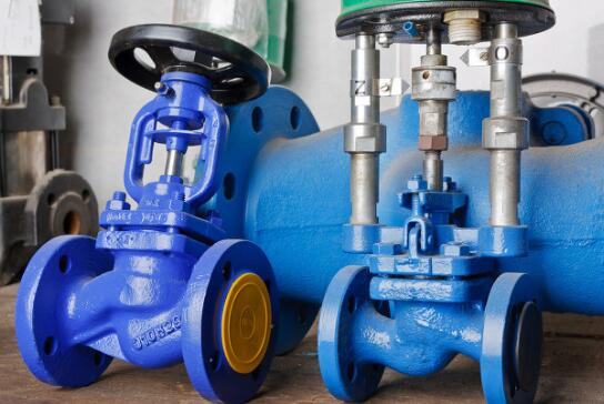 What is the Al canister solenoid valve_ Operation principle of carbon canister solenoid valve