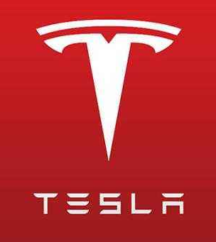 """Tesla's autonomous driving team will complete preparations this year and will serve as an """"automatic taxi"""" in the future"""