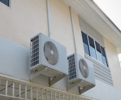 Alt4518550390817792 epidemic makes air conditioning industry return from price war to value war
