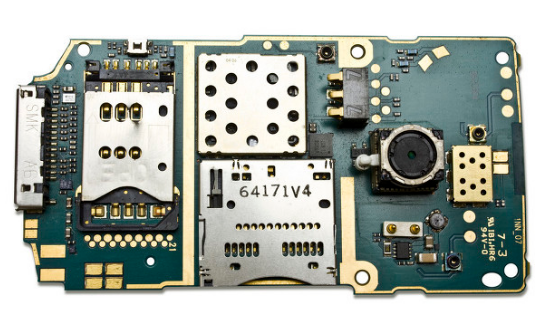 The successful development of alt4518488614700032 risc-v will bring impact to embedded arm