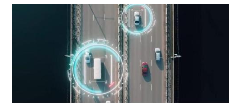 ADI: how can high performance simulation technology and semiconductor enable new infrastructure?