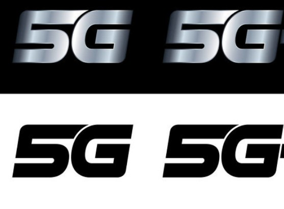 5g is a good application to change society