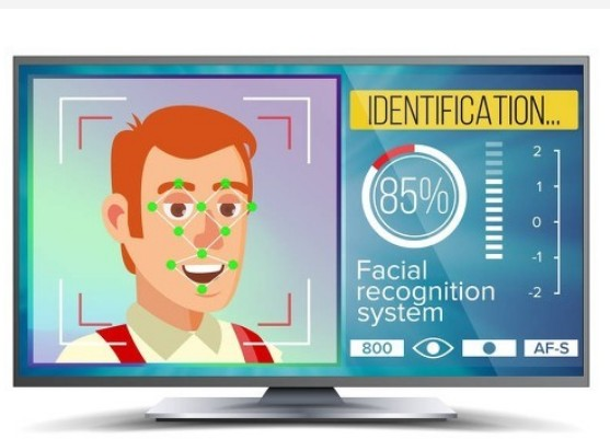 Police use facial recognition software to lock in suspects