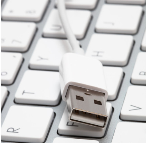 The rise of computer configuration usb-c interface