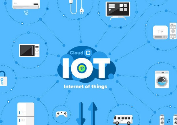 The Internet of things has brought human society into the era of intelligent media with both efficiency and opportunity