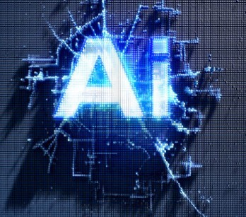 Breakthrough in artificial intelligence technology and development of big data technology