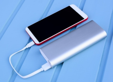 Oppo 65W airvooc Wireless Flash charging: beat wired charging and refresh flash charging speed