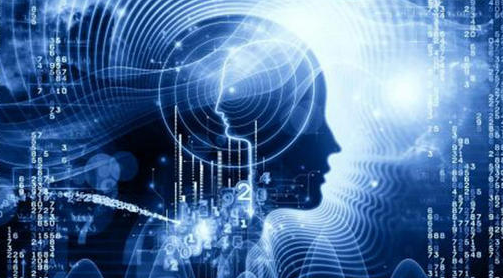 Analysis of the implementation and application of artificial intelligence in the future