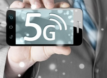 Impact of obtaining 5g license on radio and television