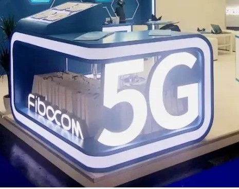 Driven by the new infrastructure policy, the 5g Internet of things will also speed up