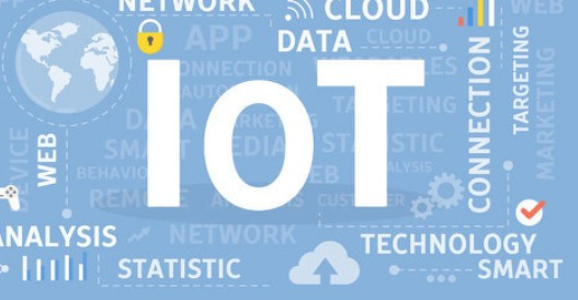 What is the impact of Internet of things technology on retail business?