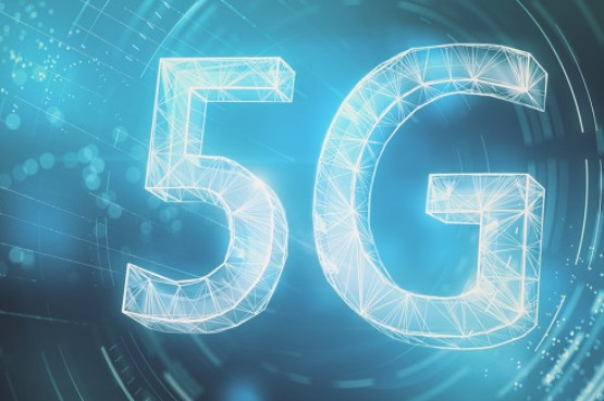 5g technology becomes a new driving force to enhance the economic value of enterprises