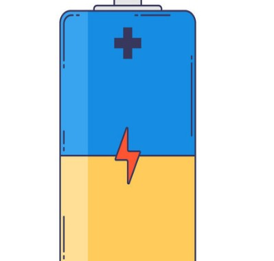 Researchers found that lithium battery protective layer technology will bring higher battery capacity and safety