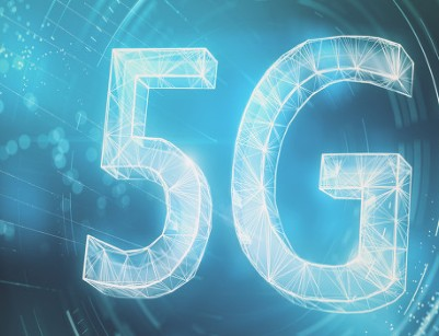 China's 5g 700MHz industrial chain has entered a mature stage