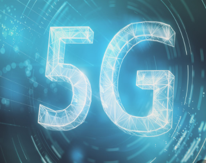 5g will lead the medical field to speed up and move towards a more convenient, accurate and broad era of intelligent medicine
