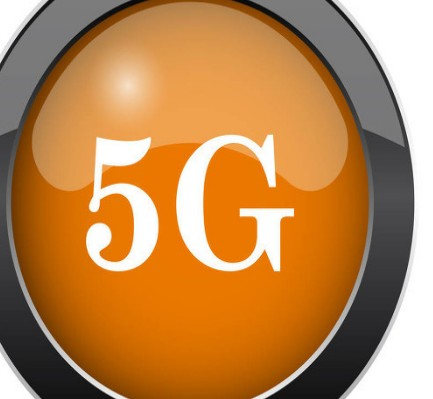 How to fully release 5g potential and vigorously develop digital economy?